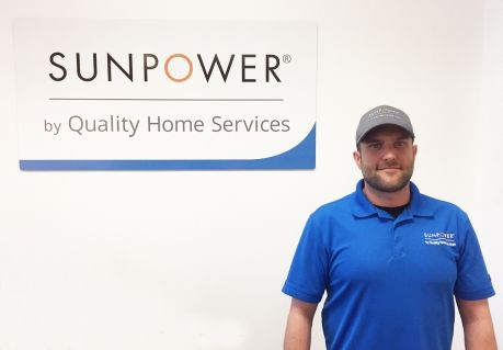 SunPower by Quality Home Services Lilly